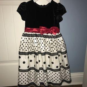 Jayne Copeland dress 5(girls)